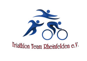 Tri-Team-Logo3
