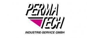 permatech