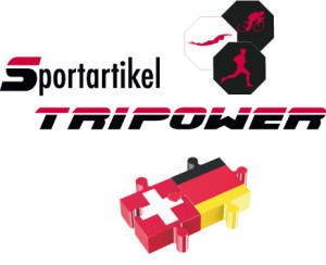 Tripower-final