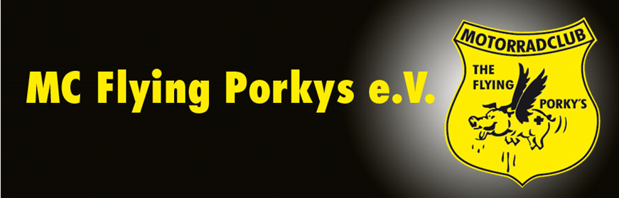 flying-porkys