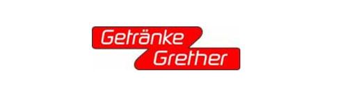 grether_logo_neu-kl
