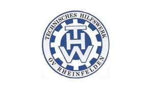 logo_ov_rheinfelden_new