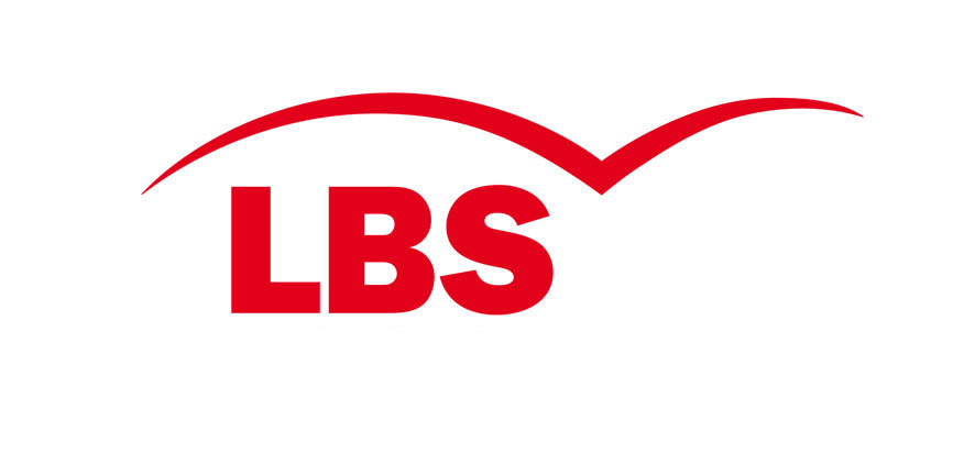 logo_lbs_ou_rgb