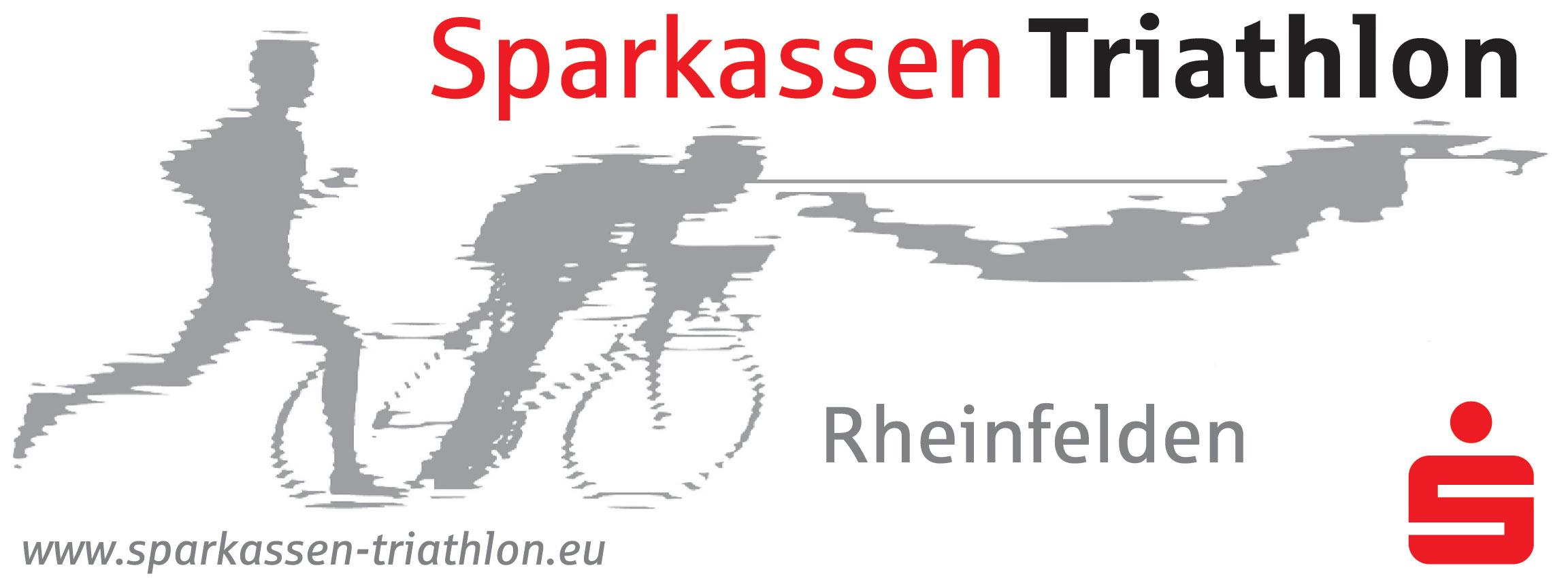 sparkassen-triathlon-logo